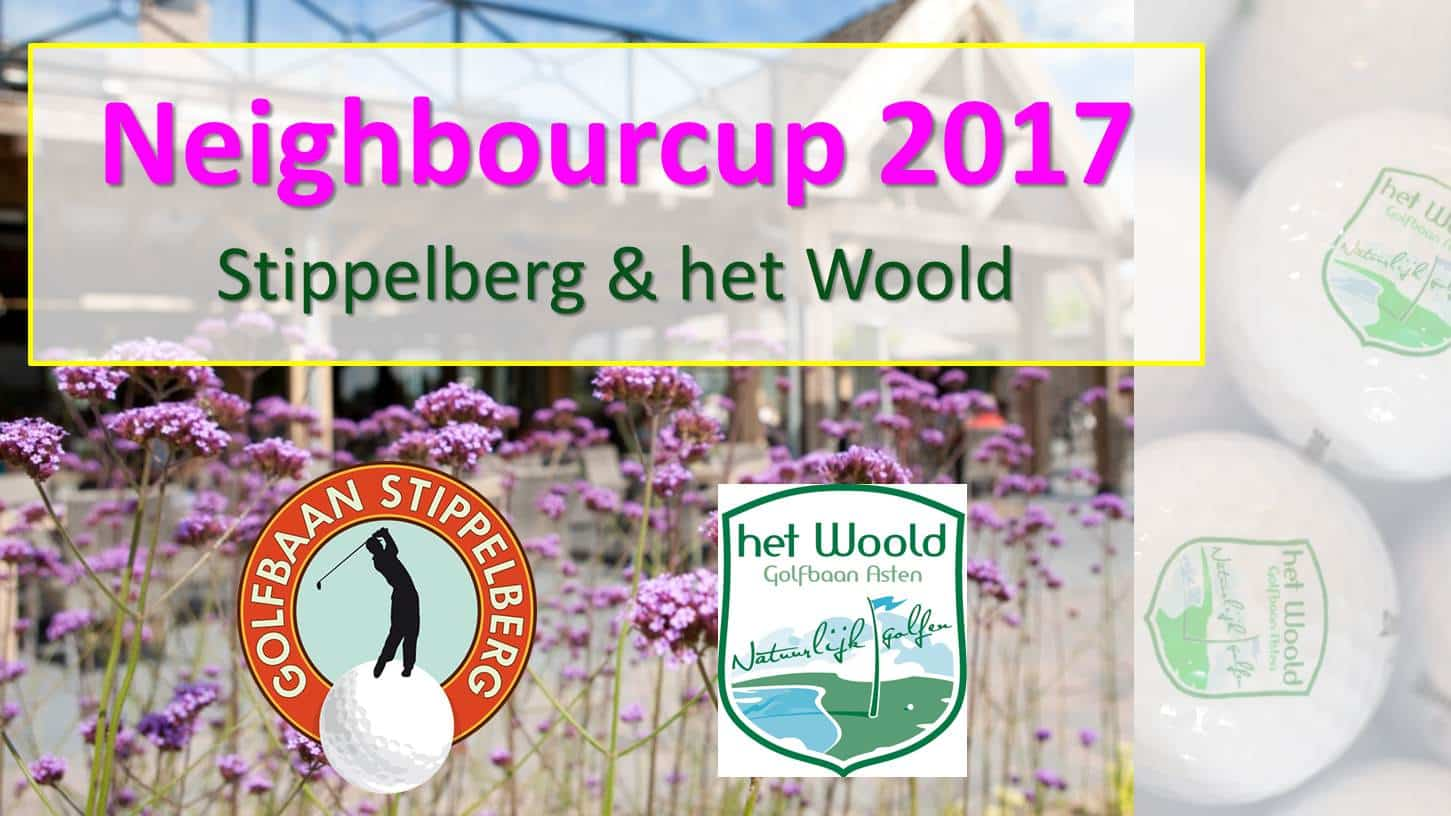 20170726 Neighbour Cup.TV scherm