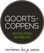 goortscoppens