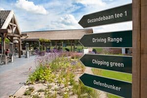 https://www.golfbaanhetwoold.nl/images/stories/2012/oefenfaciliteiten.jpg